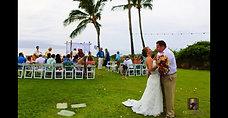 Wedding Montage Reel