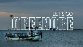 Greenore - Travel Video