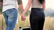 M+H Engagement