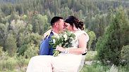 Lindsey+ Devin Bridals