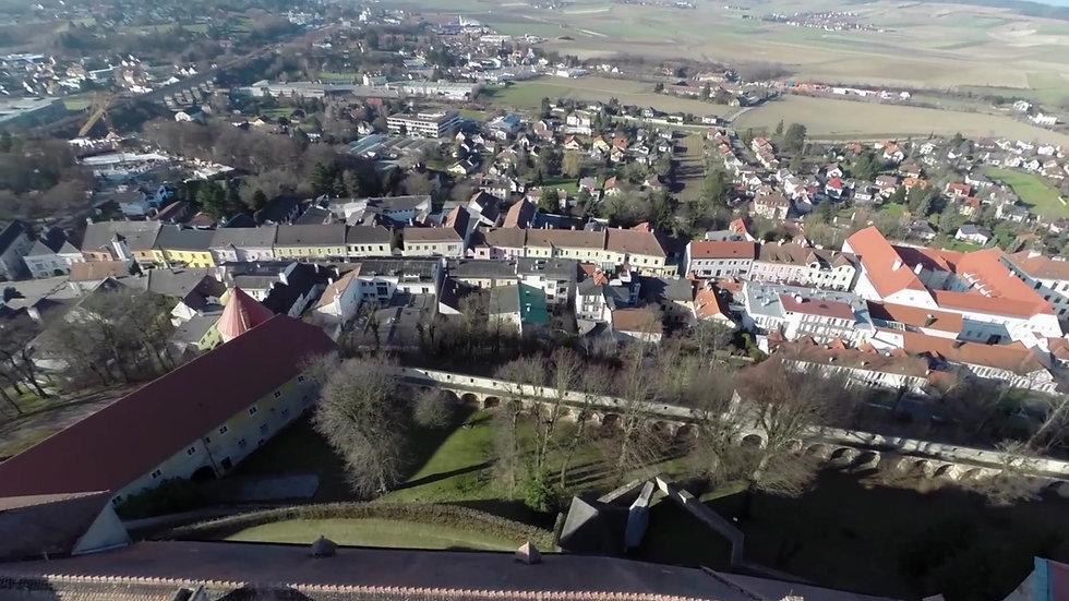 Burgflug