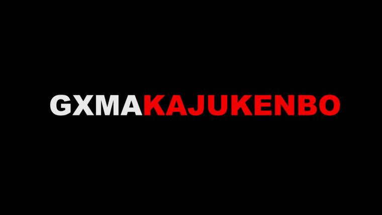 GXMA Kajukenbo