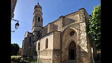 Adoration Vêpres et Messe Vendredi 22 Mai 2020