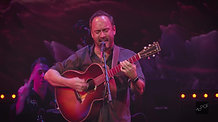 Dave Matthews - 'Turpentine' - MoPOP Museum of Pop Culture 2019 Founders Award