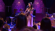Katy Perry - Lost - Unplugged
