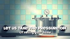 Pressure Cooker-Pressure Cooker