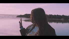 Sisster - Bigger than the dream (Official Music Video)