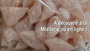 Une sélection Mellifera