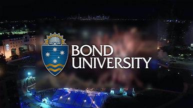 Bond Open Day 2021: Behind the Scenes Look