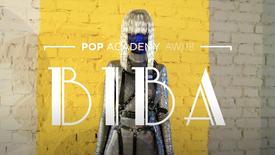 BIBA AW/2018