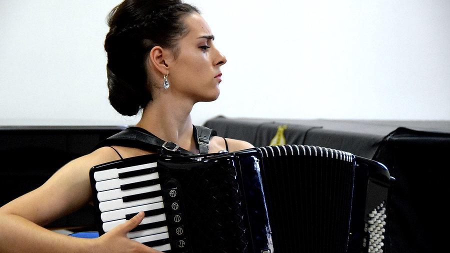 Amela Frljučkić