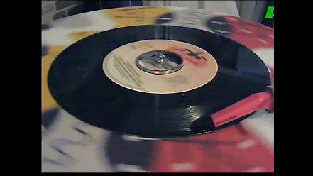 Cool Kat Kev Records