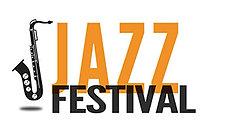 festival jazz de chicago