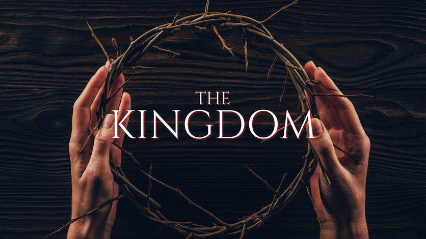 The Kingdom Series