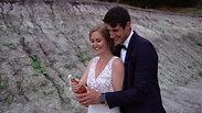 Hochzeitsfilm von Mara & Philipp