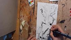 Ink (4)