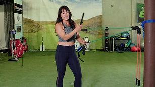 GFK Fitness Kit