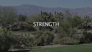 GFK STRENGTH EXERCISES