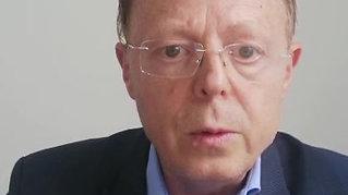 Ghislain FOURNIER