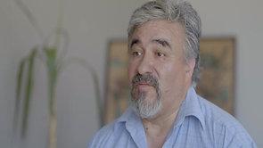 Juan Francisco Serón L.