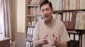 Felipe Ojeda C.