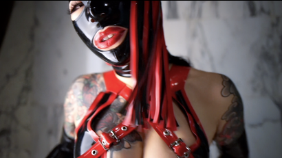 Temptation of Latex