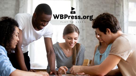 WBPress.org Explainer