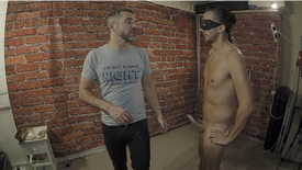 Undressing for guy#21. Mutual foreplay & ecstatic sex