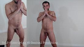 SP5 Genital Breathing