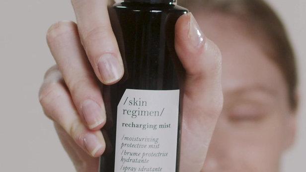 skin regimen routine-06