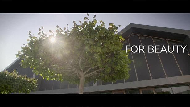 DAVINES VILLAGE VIDEO_30 SEC_ENG_WIDESCREEN_COMFORTZONE