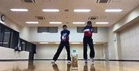 Olijinal Dance By NCLS