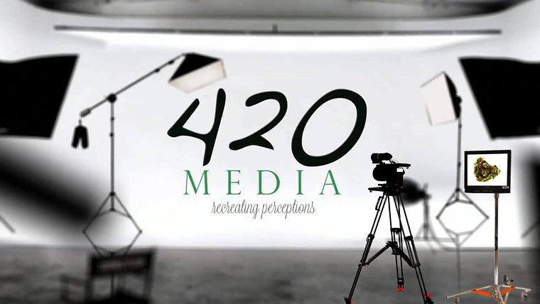 420MEDIA Mix