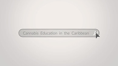 Search Cannabis Education
