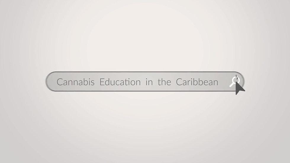 Search Cannabis Education