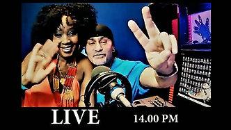 Gitano Frank - LIVE - March 14 2021