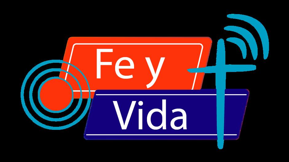"""Programa """"Fe y Vida"""" - temporada 2020"""