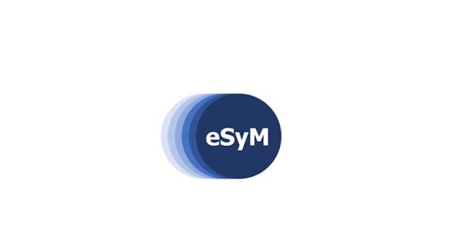 eSyM Patient Education