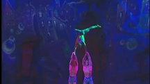 Cirque du Fantasie Promo
