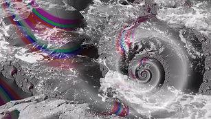 Coastal Warnings Clip 3