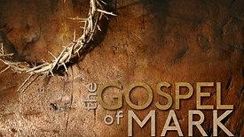 "[09/12/2021 AM] - ""Understanding Responses to Preaching"" Mark 4: 13-20"