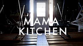MAMA KITCHEN
