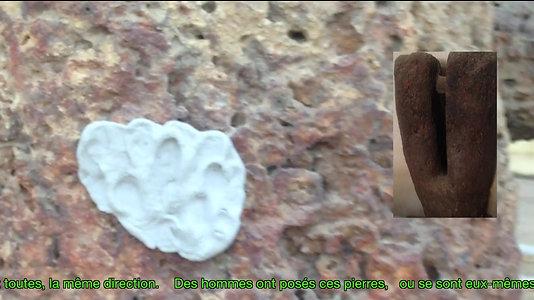 pierre lyre