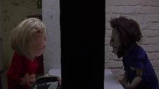 "Showreel ""Puppenfilme"""