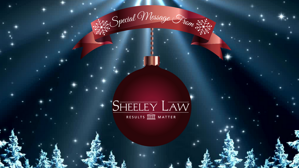 Sheeley Law 2020 Holiday Video_Card