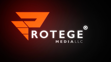 PROTEGE MEDIA TV REEL