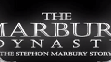 THE MARBURY DYNASTY