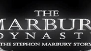 THE MARBURY DYNASTY