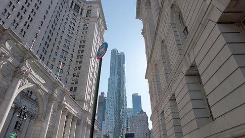 Circular City Week New York 2021