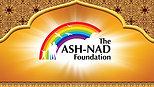 AshNad Foundation